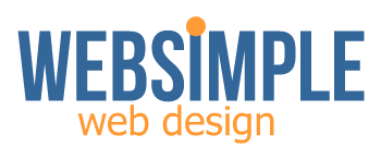 Websimple Web Design in Gloucester